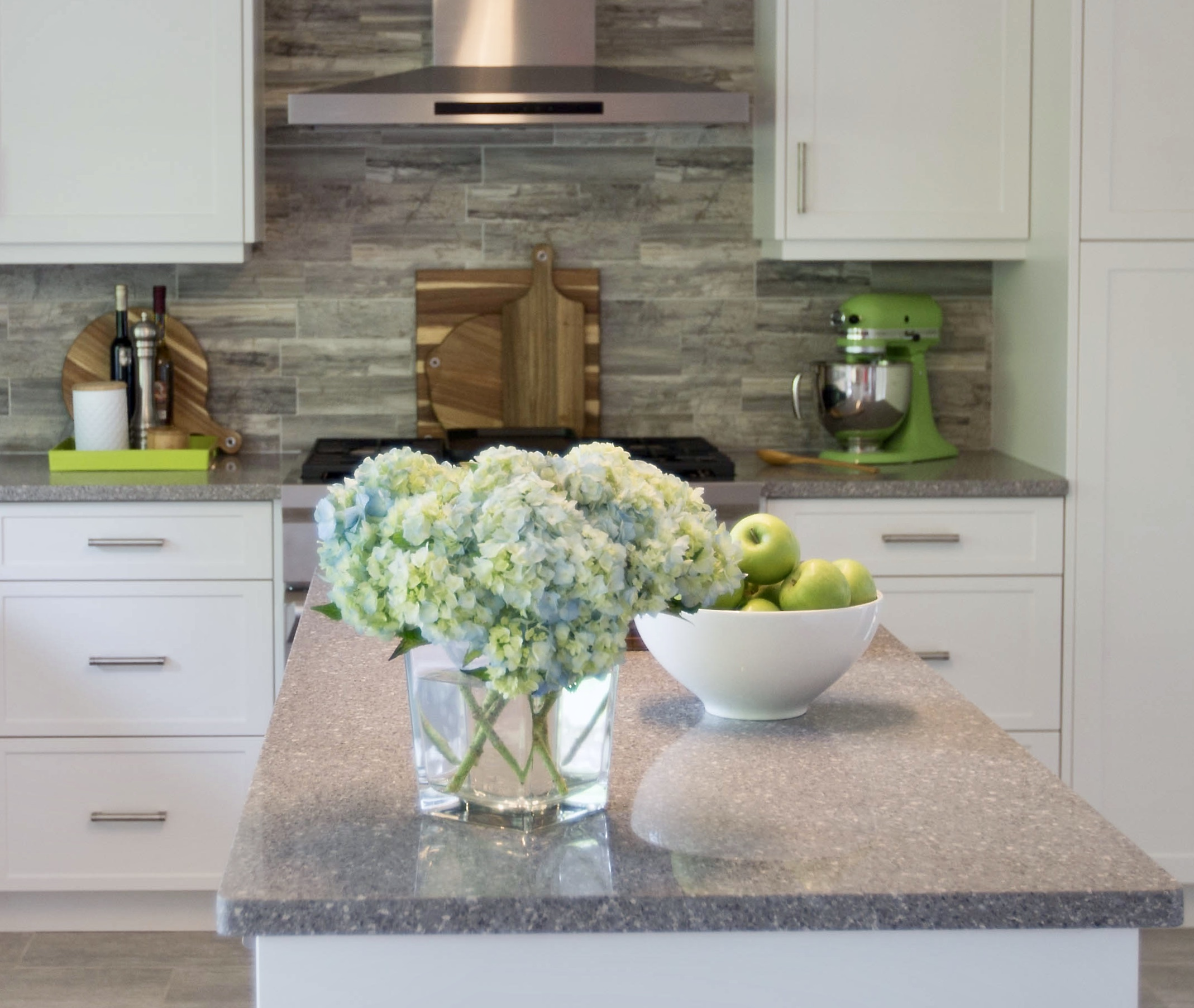 Kitchen Design-Kitchen Renovation-Style Maven Decor Interior Design-Edmonton Canada