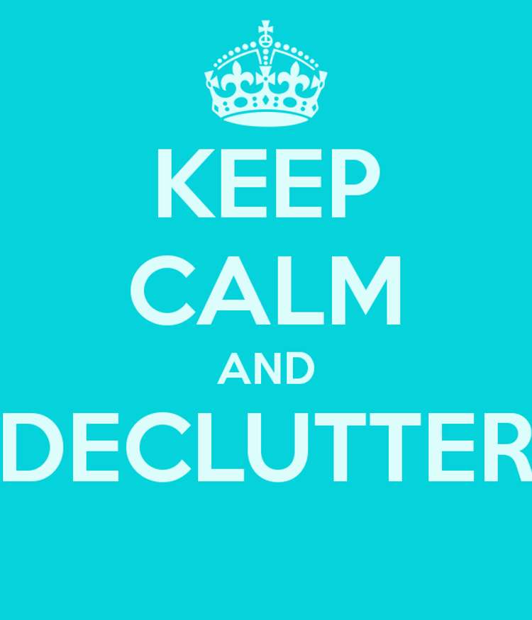 Style Maven Decor-Interior Design-Edmonton-Declutter-Home Organization