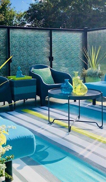 Style Maven Decor Outdoor Designs Style Maven Decor Interior Design Services