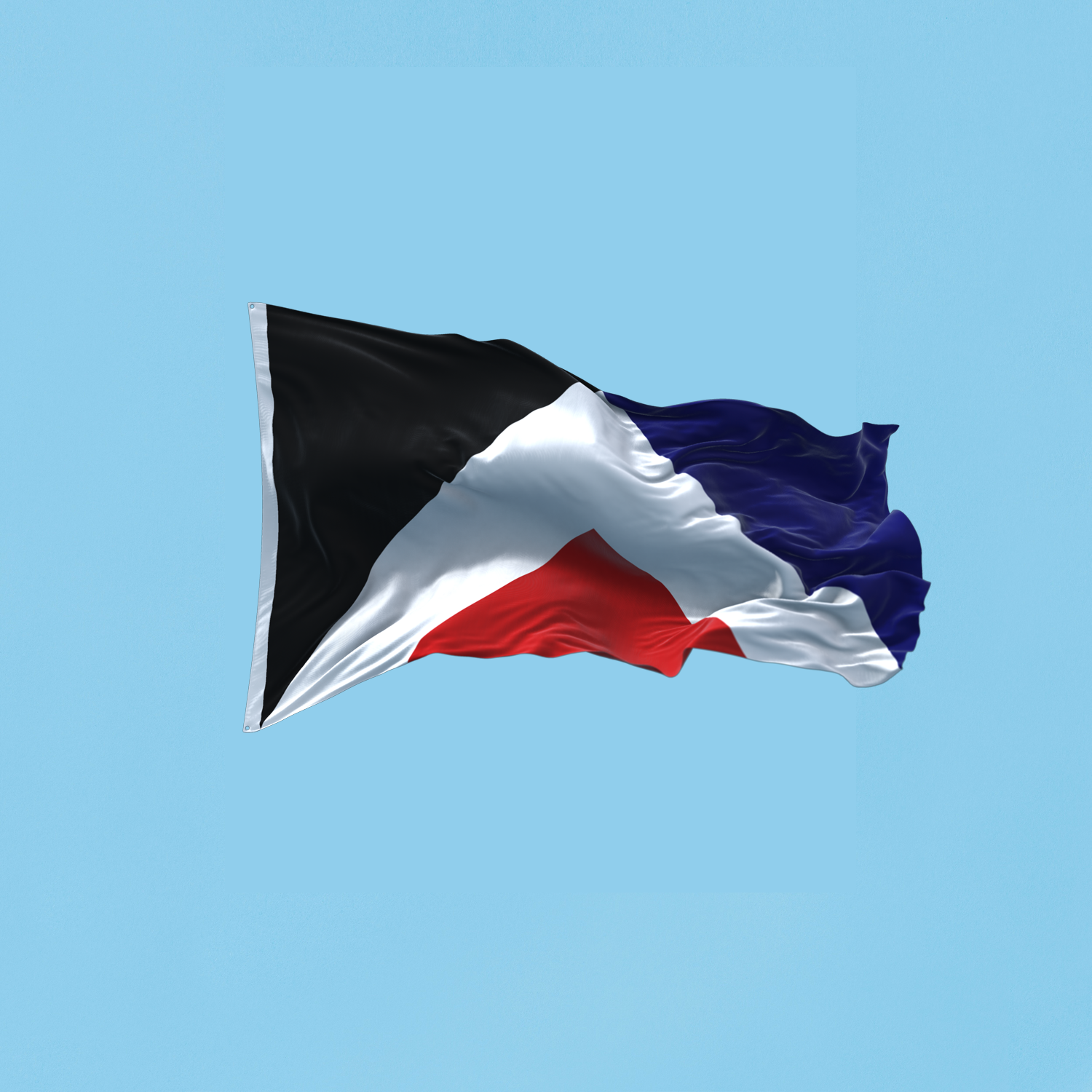 Red Peak Flag Store