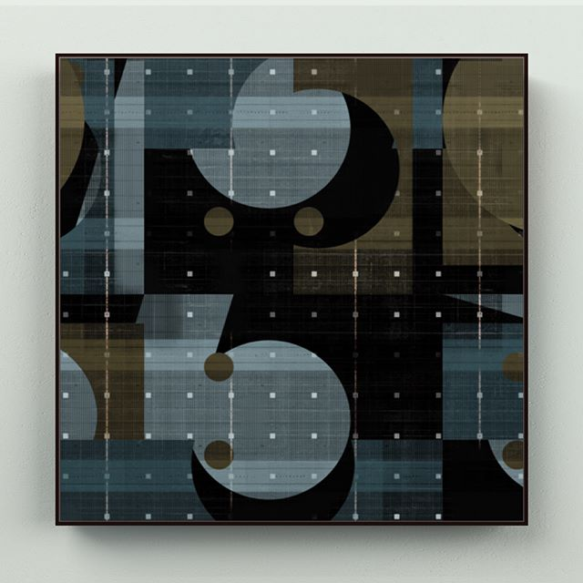 Drift Plate Mention .019⁣ ⁣⁣ ⁣#art #nzartist #abstractart #abstractpainting #etchings #printmaking #collage #newzealandart #design #artwork #painting #runny #pattern #grid #graffiti #graffitiart #geometric #drawing #mask #graphic #newzealand #nzgallery  #printmaker #woodcut #letterpress #monoprinting #prints #abstractmag #abstractartorg #abstractart_daily
