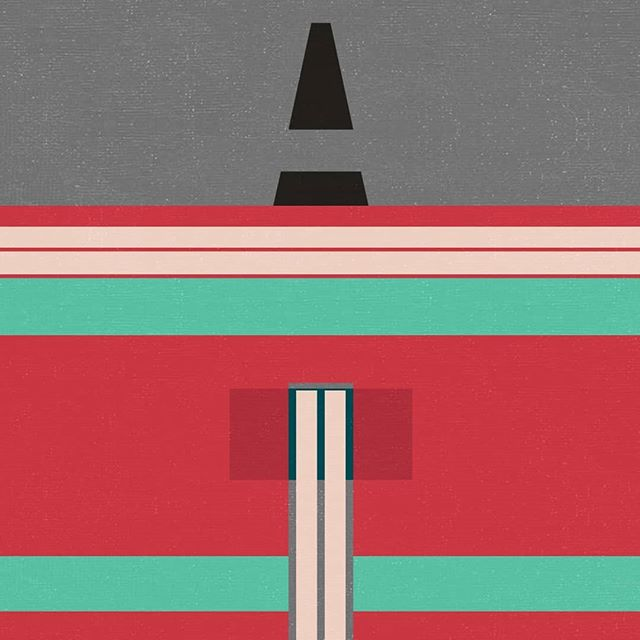 Quarry Script .019  #art#nzartist#abstractart#abstractpainting#etchings#printmaking#collage#newzealandart#design#artwork#painting#runny#pattern#grid#graffiti#graffitiart#geometric#drawing#mask#graphic#newzealand#nzgallery#printmaker#woodcut#letterpress#monoprinting#prints#abstractmag#abstractartorg#abstractart_daily