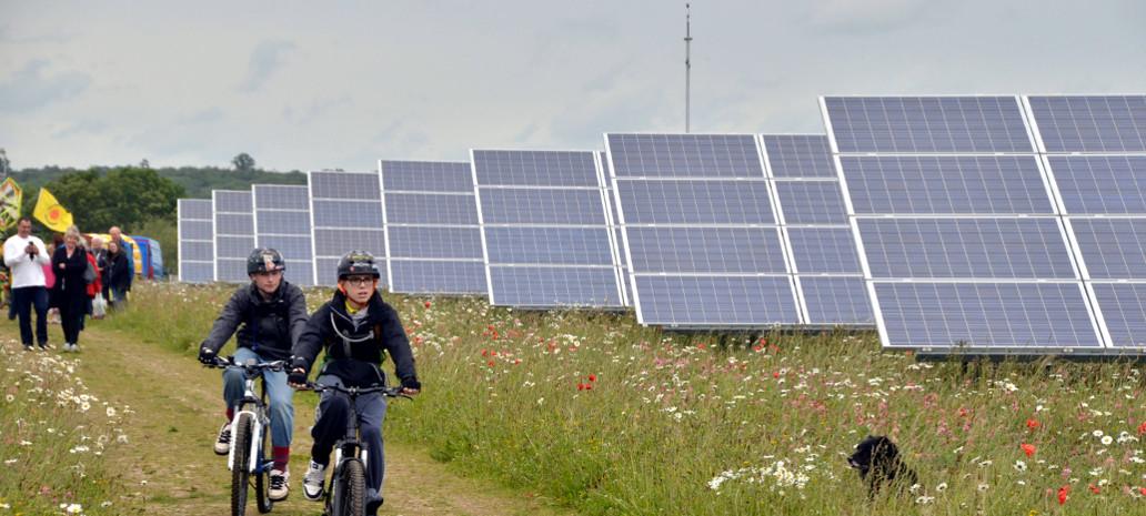 minnesota_westmill_solar_cooperative_wordpress_web.jpg