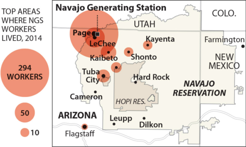 2018-12-06-IEEFA-Navajo-towns-NGS-map-WEB-v5-500x300.jpg