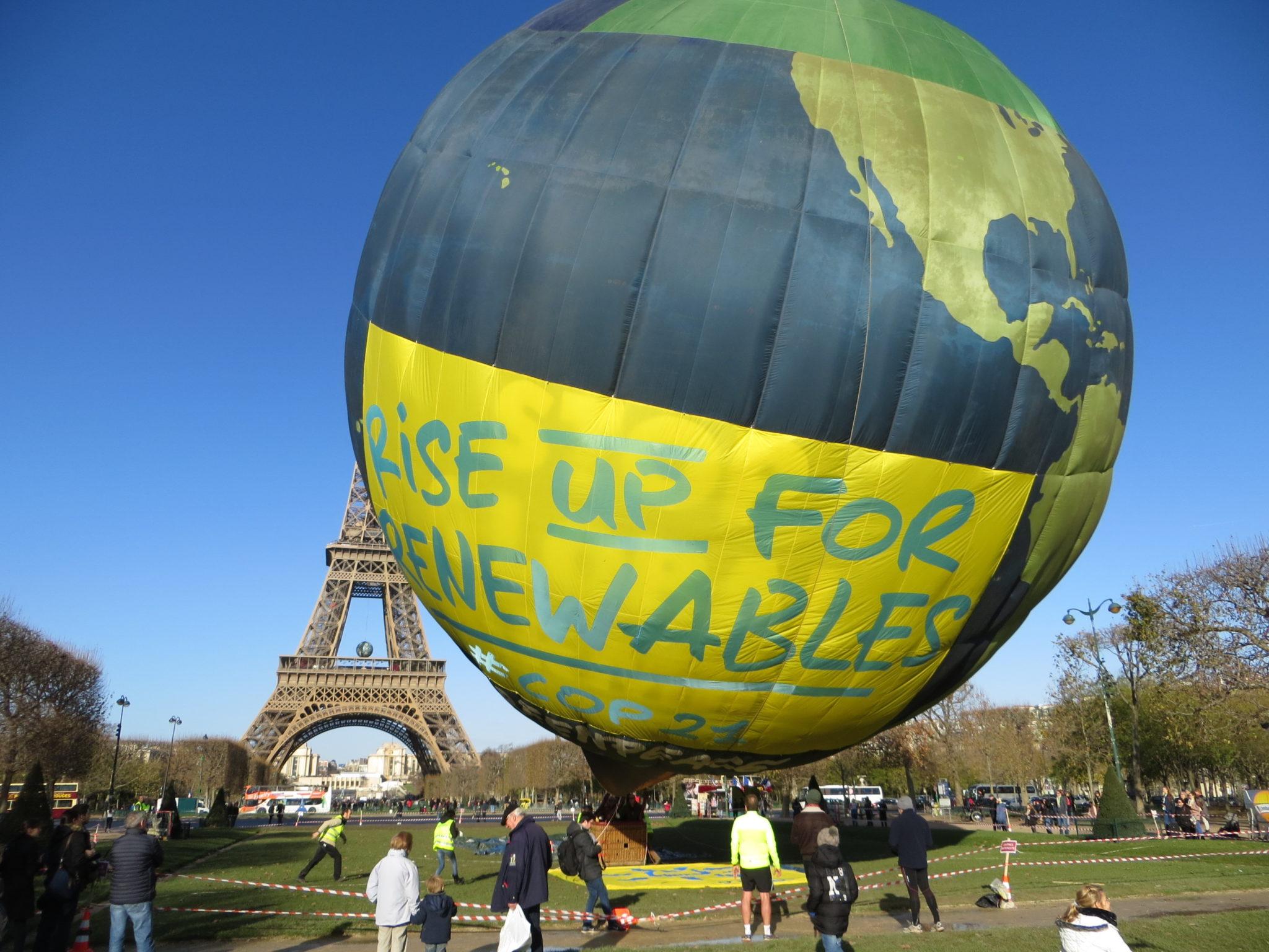 Greenpeace_France_2015_Flickr.jpg