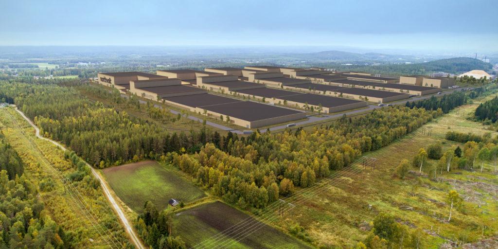 Northvolt_Schweden_Gigawattfabrik_Lithium_Ionen_Batterien_Entwurf_2017-1024x512-1.jpg