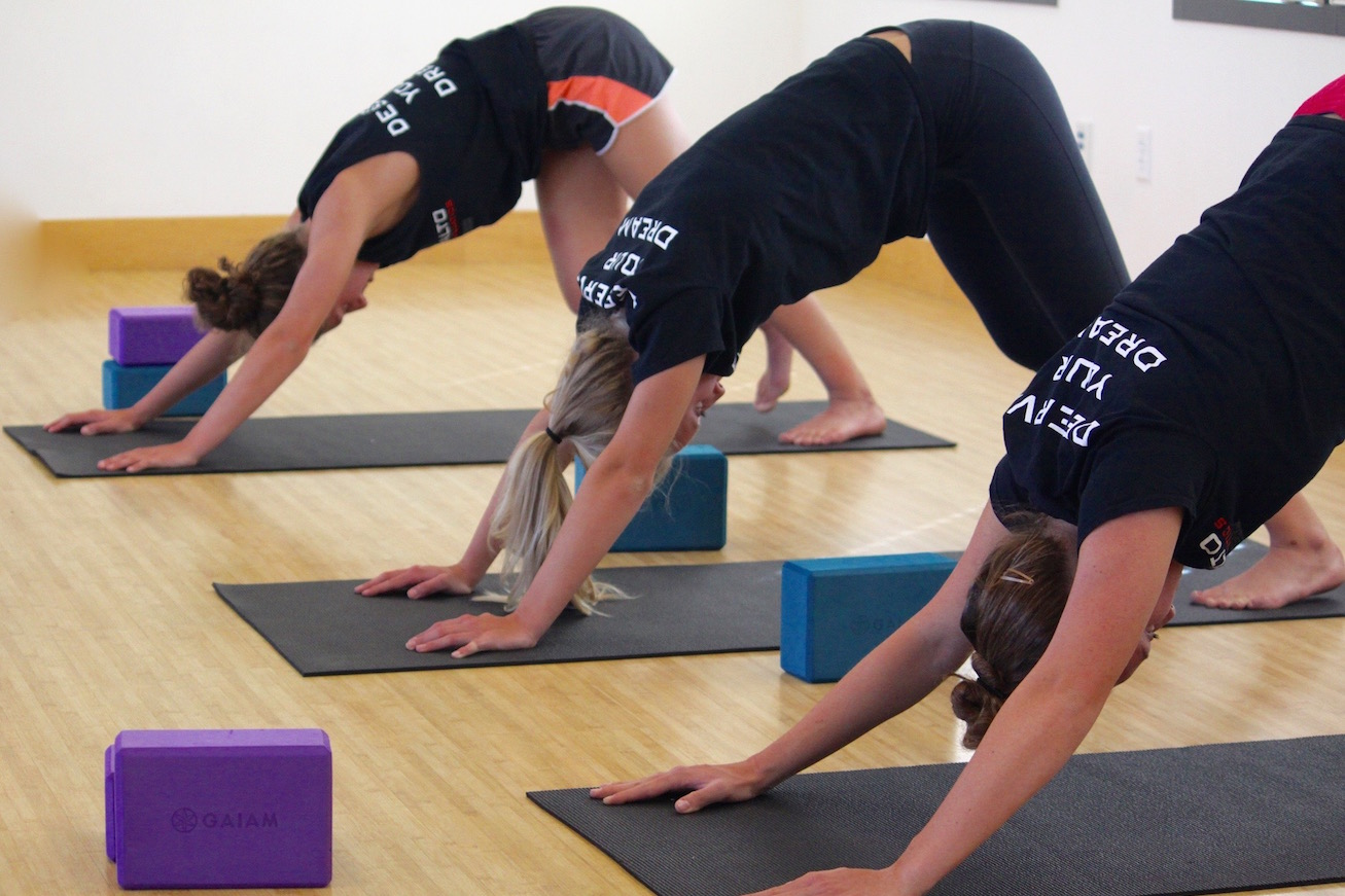 1 yoga.jpg