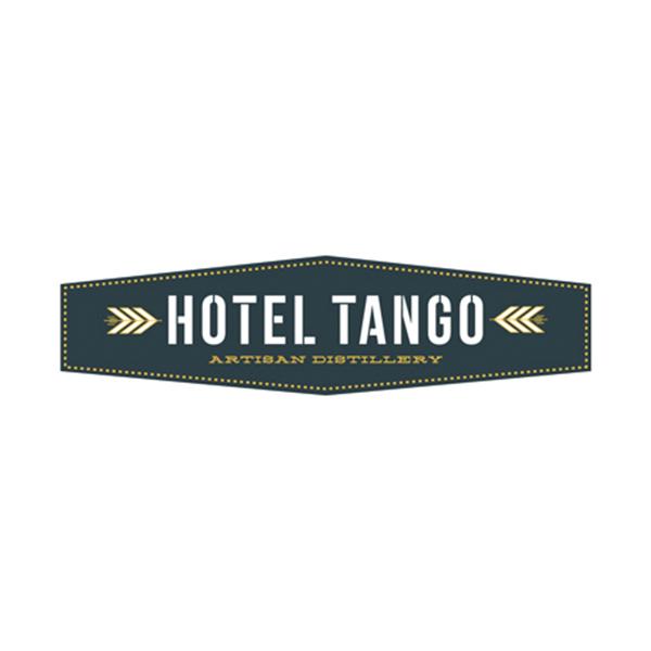 Logos_0001_Tasting-Society-Marketplace_0052_Hotel-Tango-1.jpg