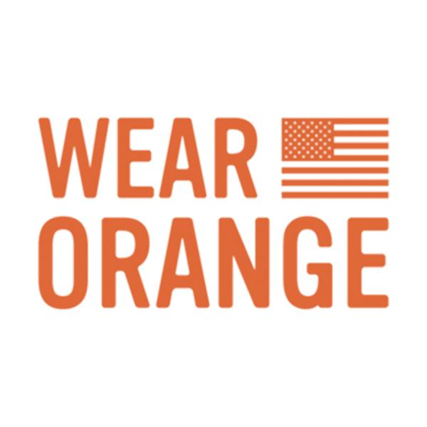 Logos_0000_Wear_Orange_Logo.jpg
