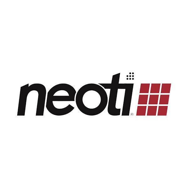 Logos_0002_Neoti-Logo-Vector.jpg