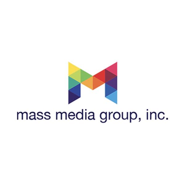 Logos_0005_mmg logo_clr.jpg