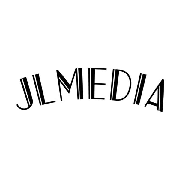 Logos_0006_JL Media Today.jpg