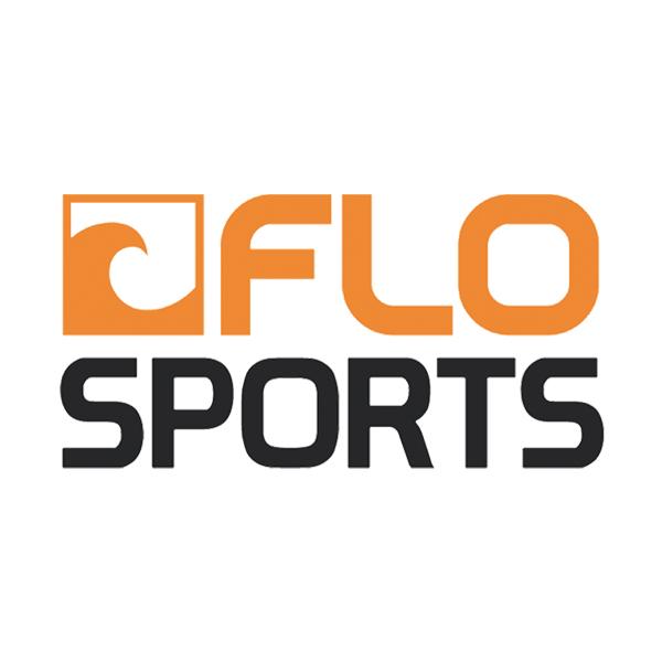 Logos_0008_flosports-logo-1.jpg