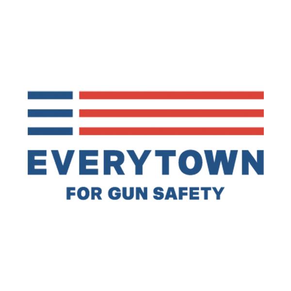 Logos_0009_Everytown_final_logo.jpg