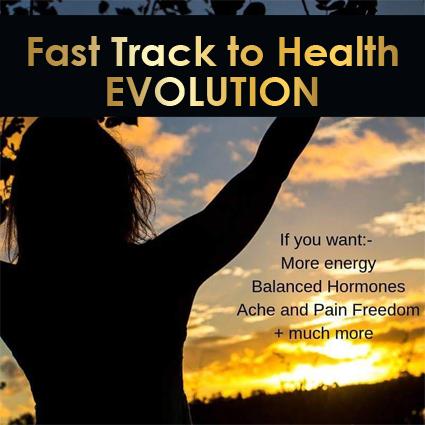 Blog FT2H Evolution.jpg