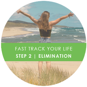 Fast Track Your life Step 2.png