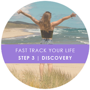 Fast Track Your life Step 3.png