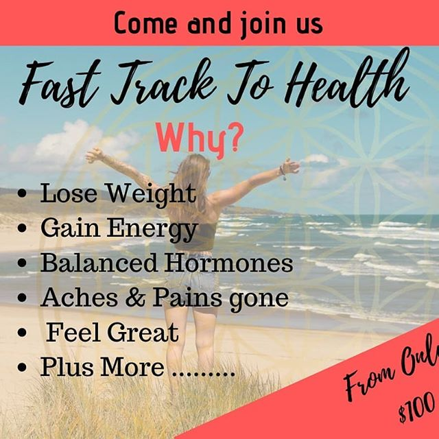 What do you need to help you feel amazing?? #fasttracktohealrh  #vitalityhealth  #vitalitypaihia  #weightloss  #adrenal