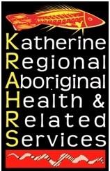 Project sponsor KRAHRS