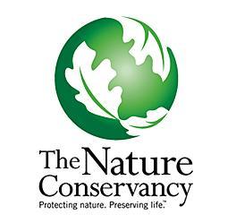 Project Sponsor TNC