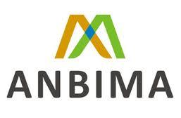 ANBIMA logo cor.jpg