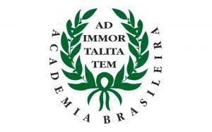 Logo ABL cor.jpg