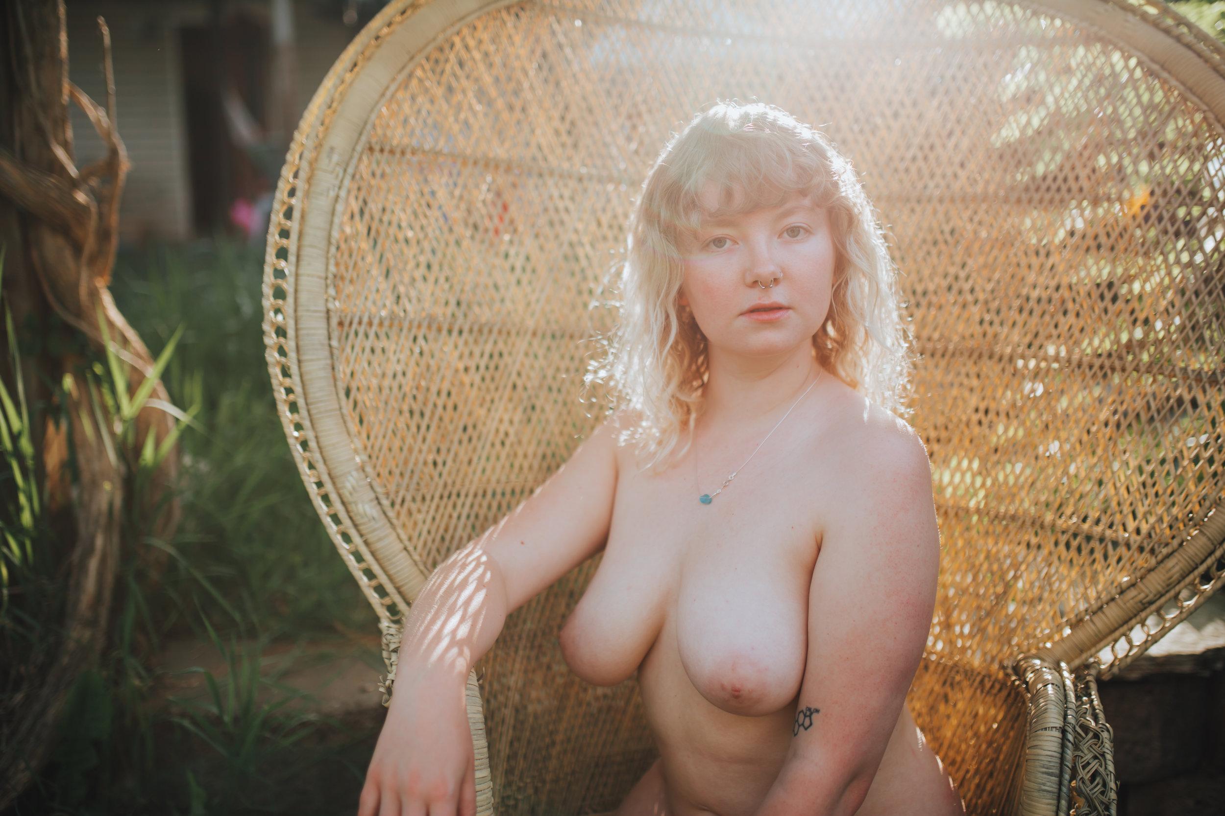 uncensored (2 of 2).jpg