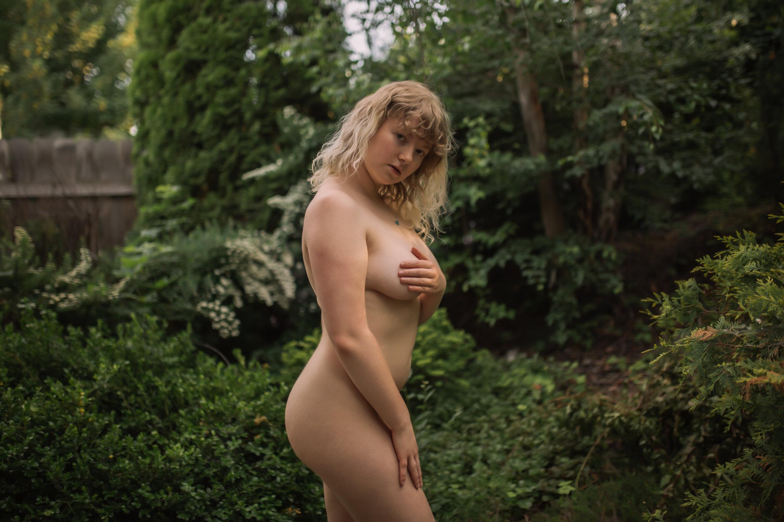 uncensored (15 of 23).jpg
