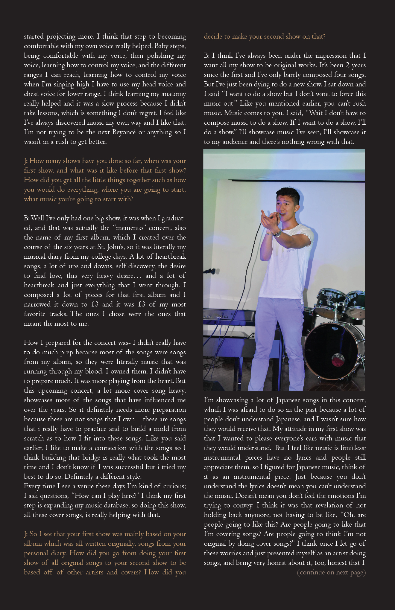 Brian Tong 2-01.jpg
