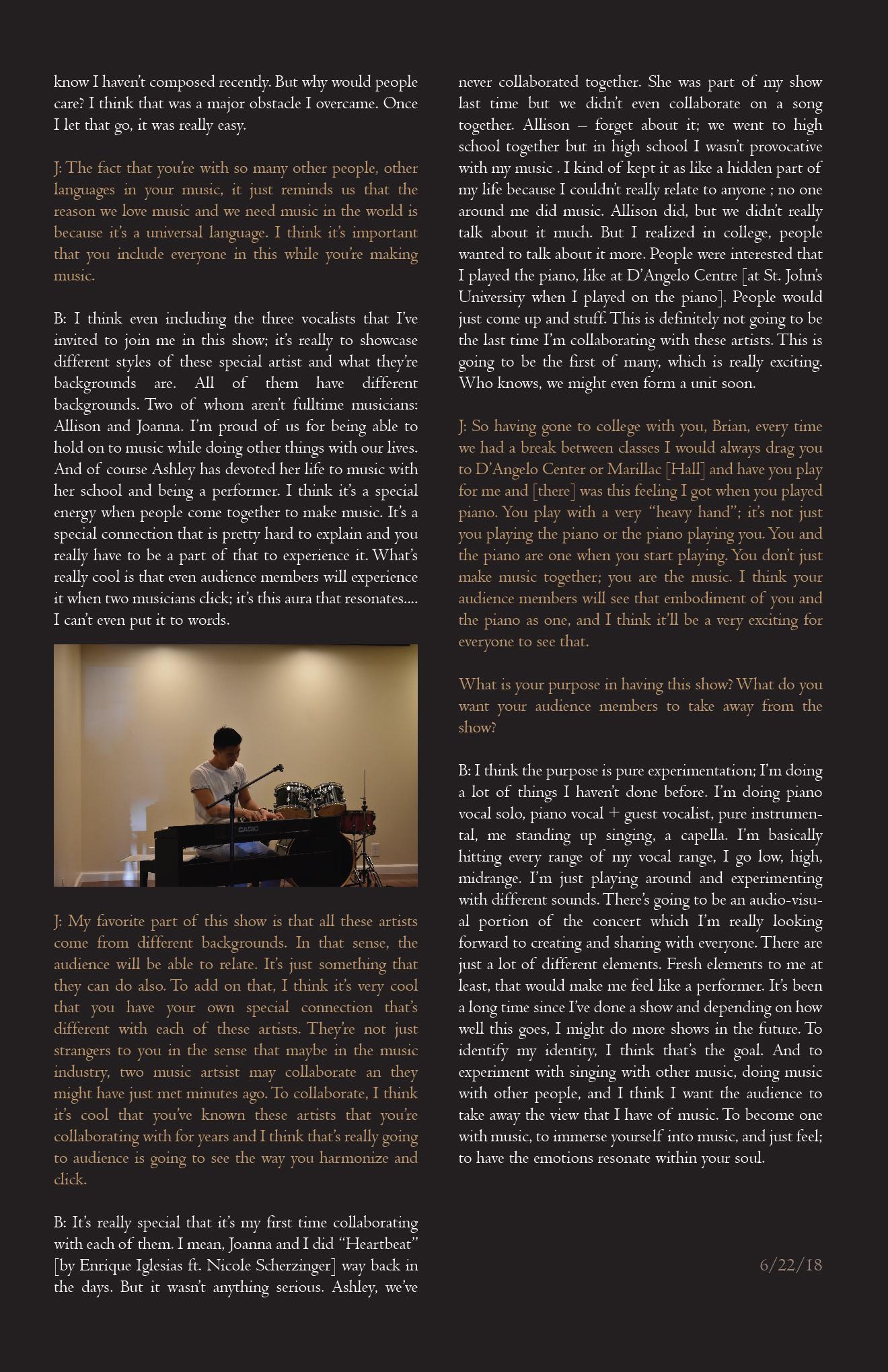 Brian Tong 3-01.jpg