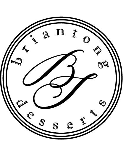 briantongdesserts logo 2.png