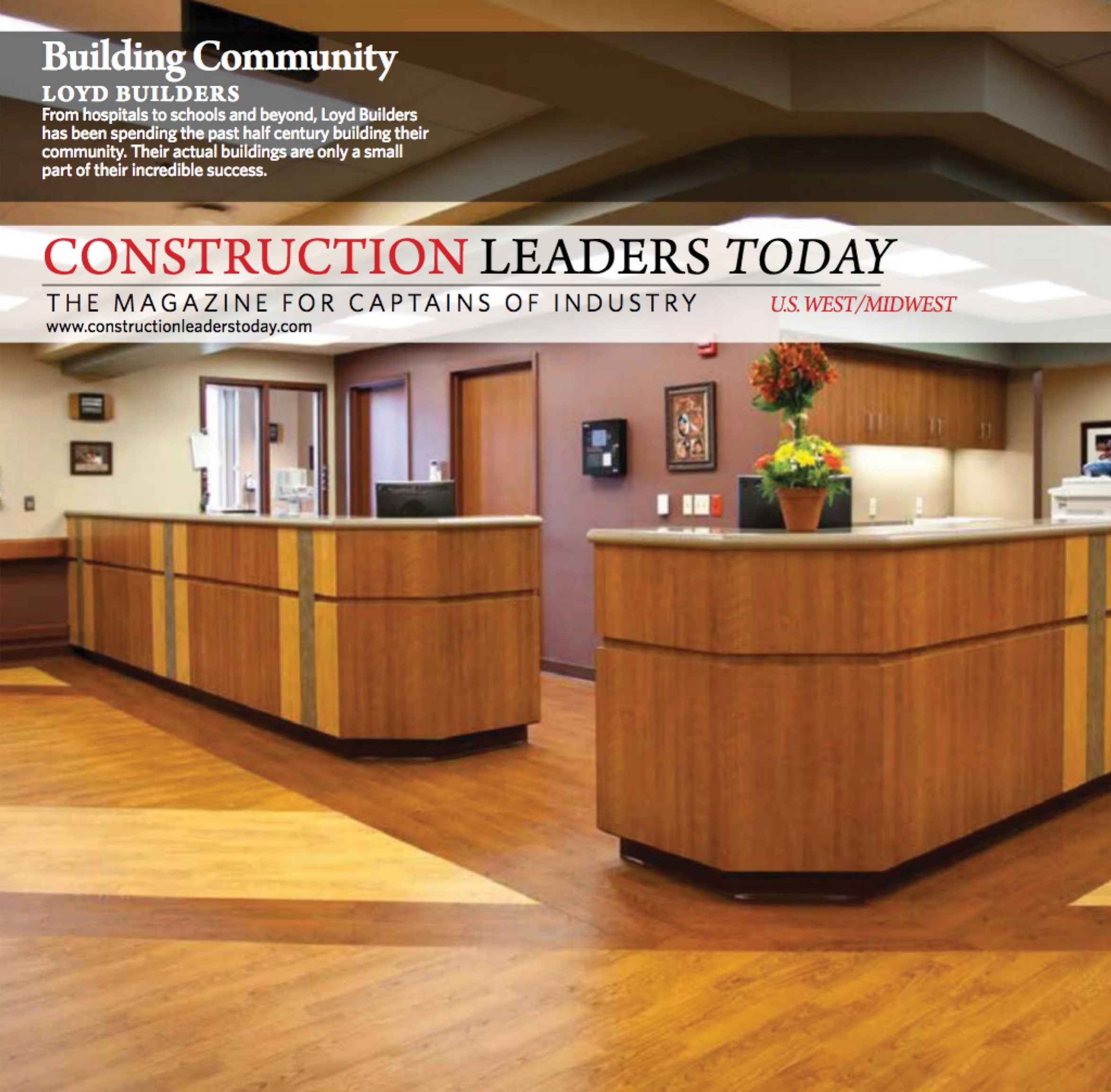 ConstructionTodayCover.jpg