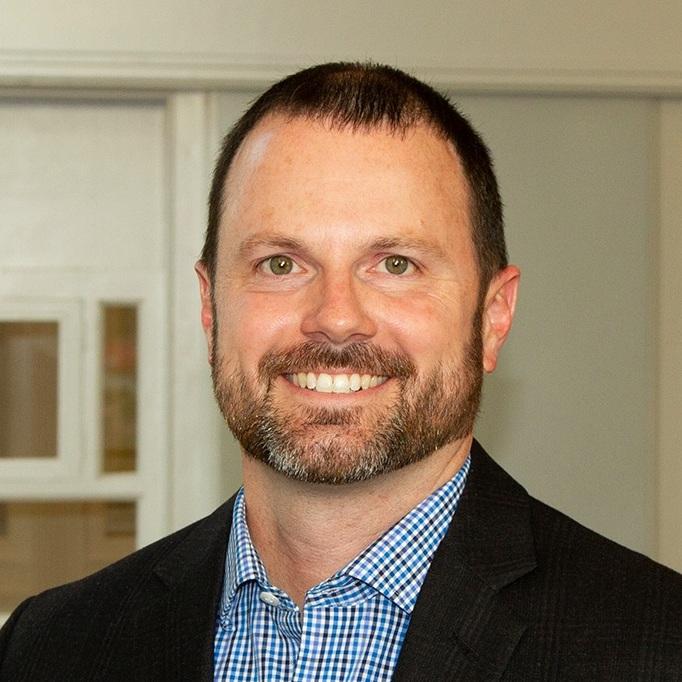 Josh Walker   President & Owner