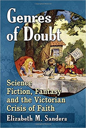Genres of Doubt Cover.jpg