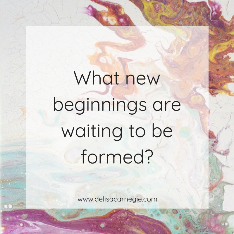 What new beginnings are waiting to be formed_.png