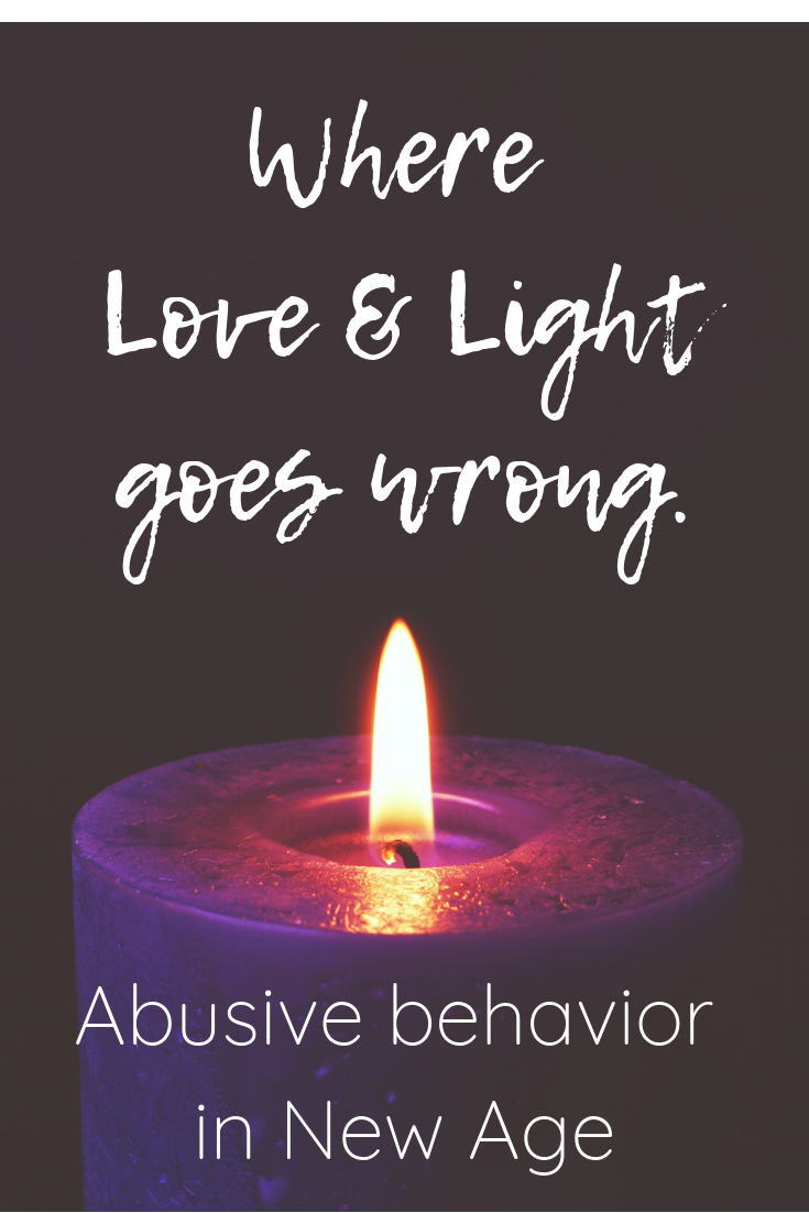 Where Love & Light goes wrong..png