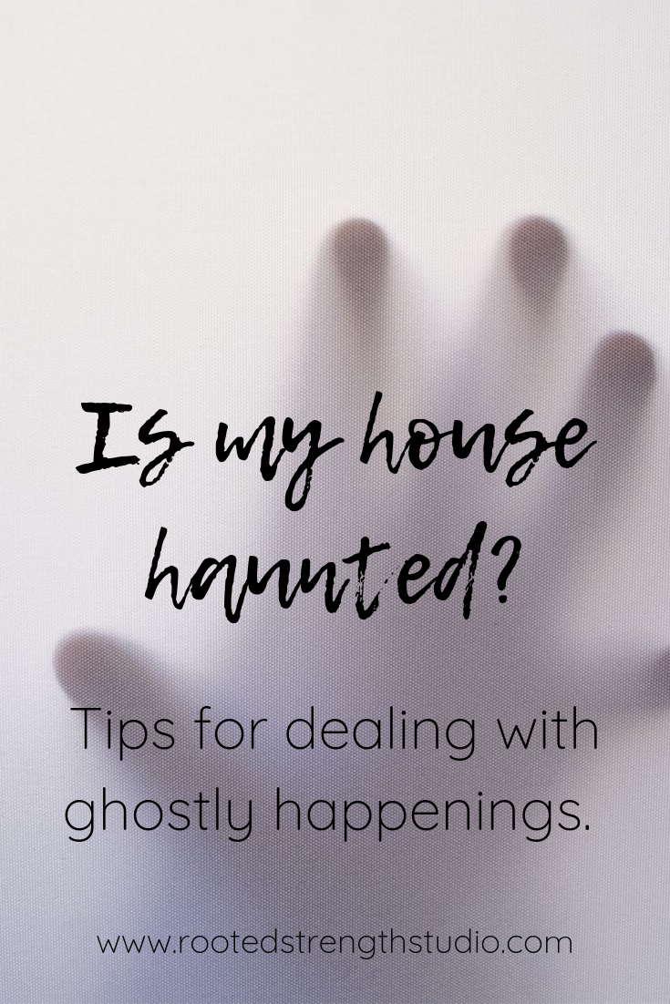 Is my house haunted_.png