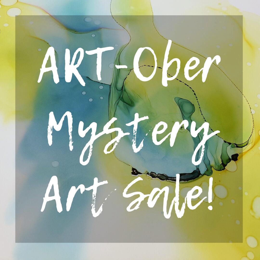 ART-Ober Mystery Art Sale!.png