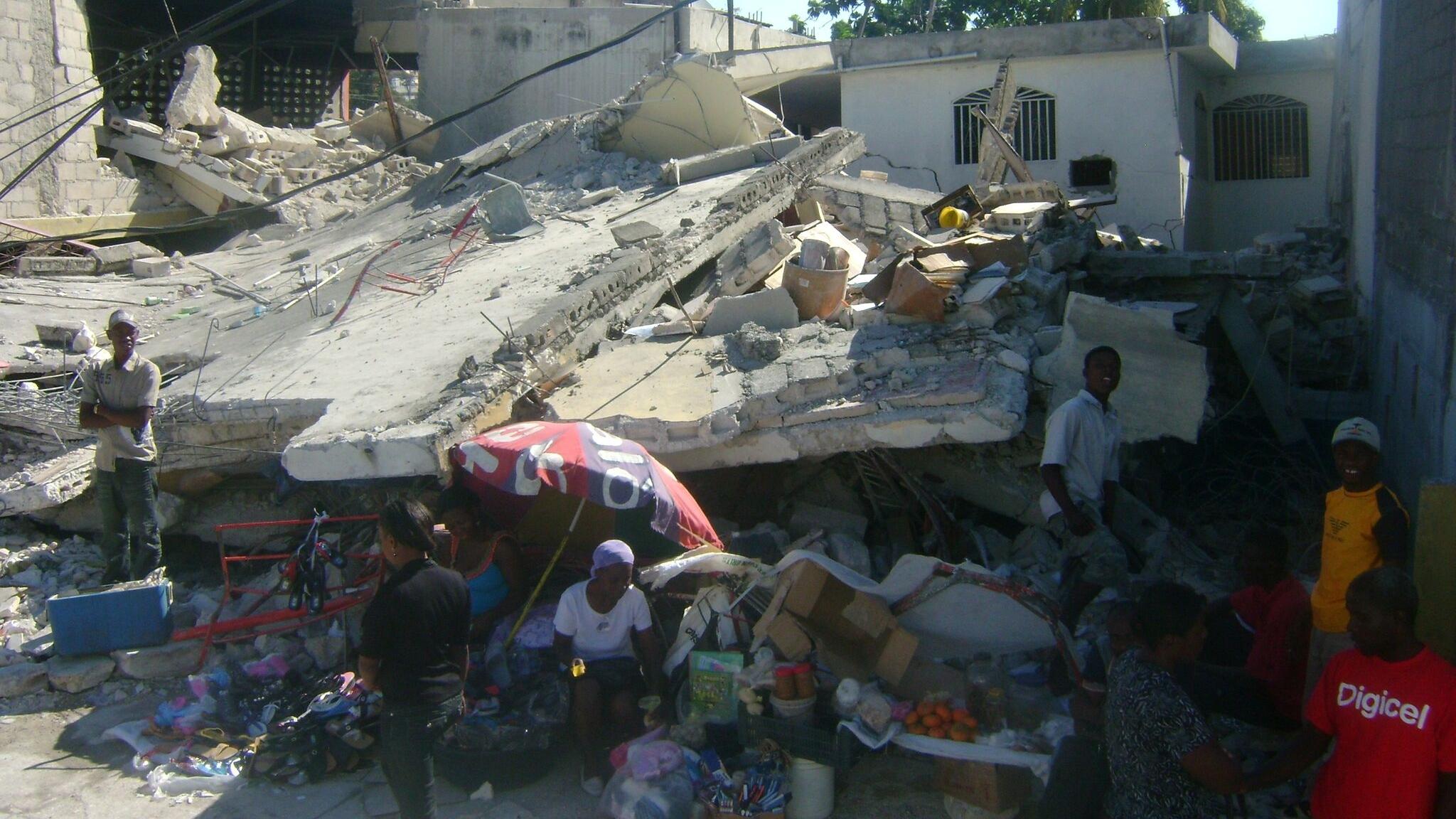 earthquake 5.jpg