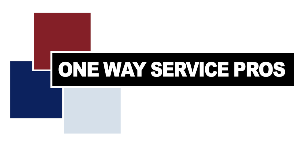 One Way Logo.png