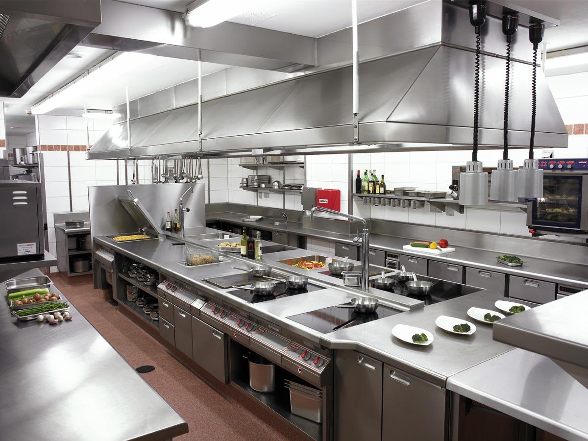 Commercial-Kitchen-Equipment.jpg