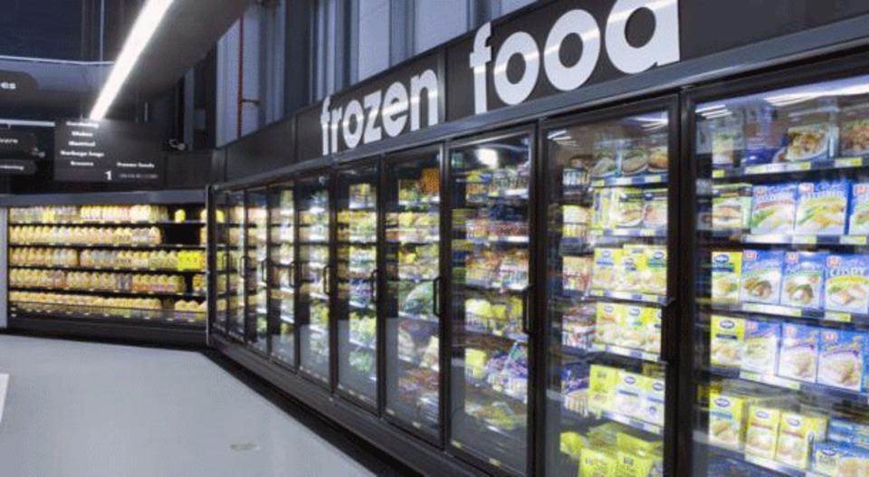 frozen_food_refrigeration_equipment.5821f085d052a.jpg