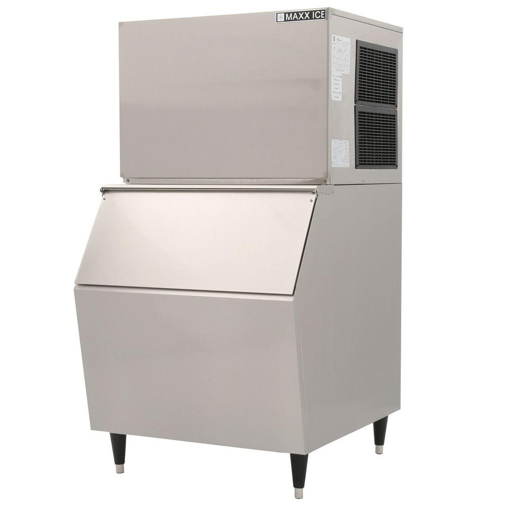 stainless-steel-maxx-ice-commercial-ice-makers-mim600b-64_1000.jpg