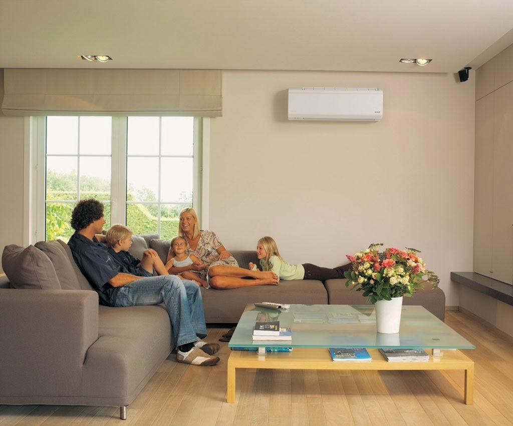 Family-Room-Decor-with-Air-Conditioner.jpg