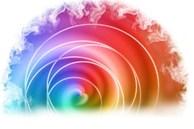 HeartFlow Logo.jpg