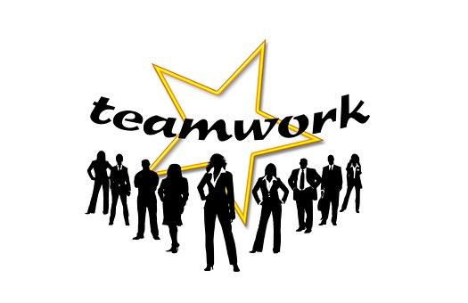teamwork-453484__340.jpg