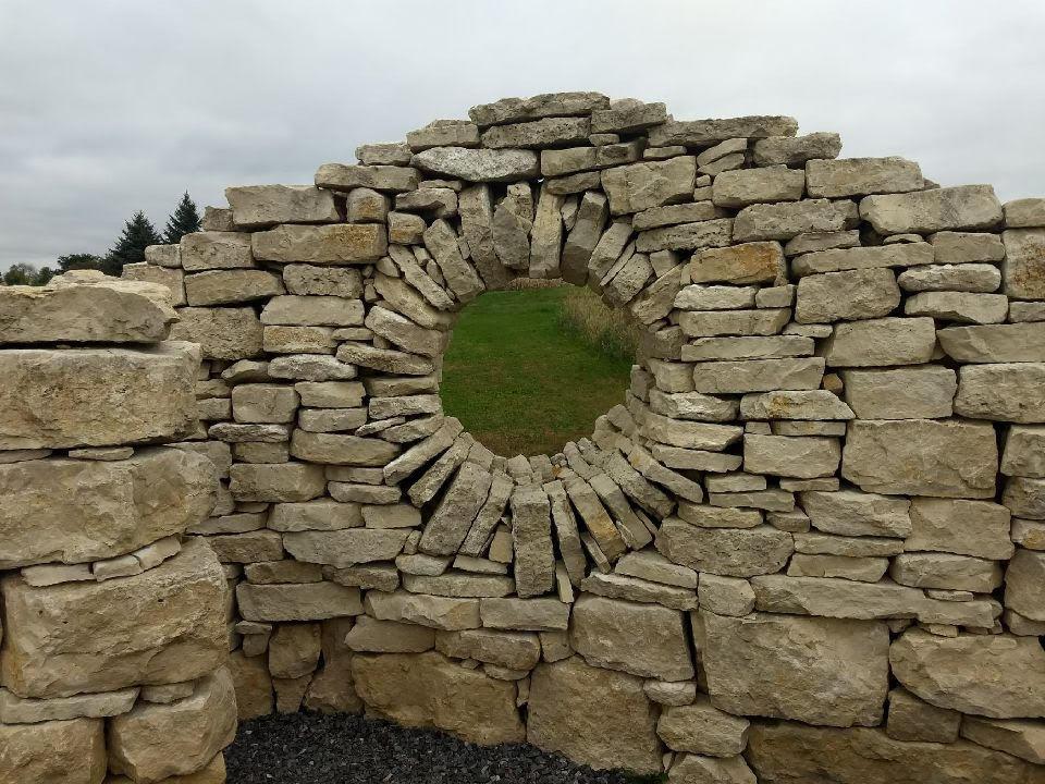Kinstone Stone Portal.jpg