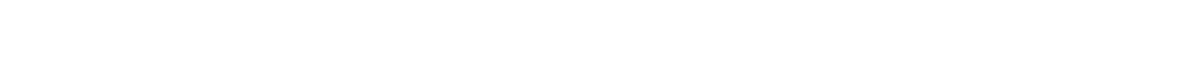 cc_logo_bi_1200x73.png