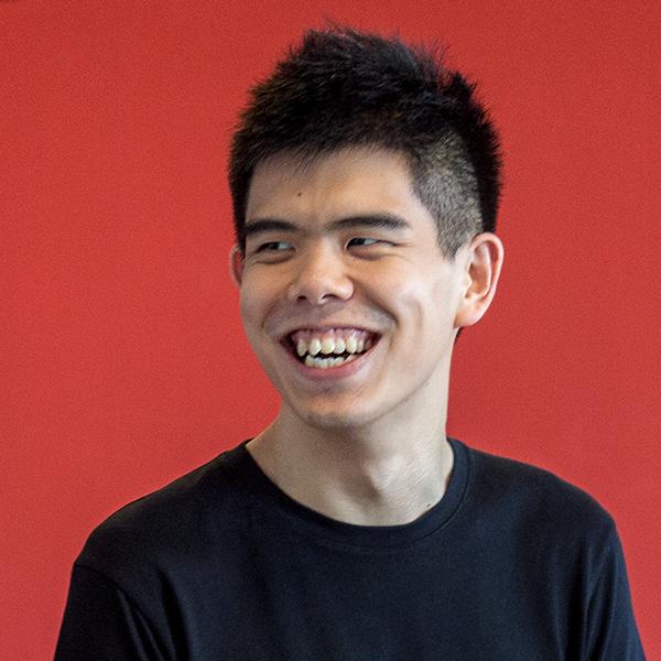 Siu Rui Quek, Co-founder and CEO, Carousell (1) (1).jpg