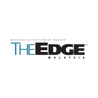 the-edge-malaysia_hi-res.png